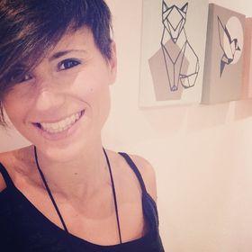 Diana Alsina Lopez