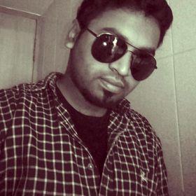 Vijayan Alagar