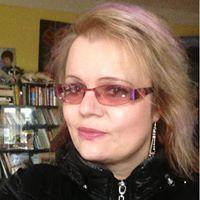 Andrea Kresova