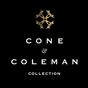 Cone & Coleman Collection