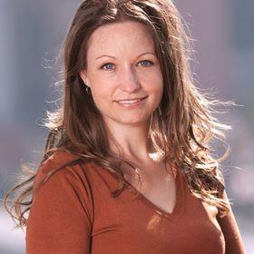 Tina Hansen