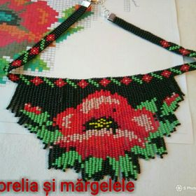 Viorelia Viorelia