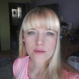 Katka Peťková