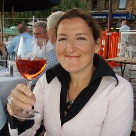 Caterina Malaspina