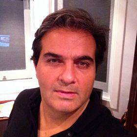 Ricardo Magalhaes