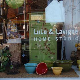 LuLu & Lavigne