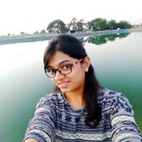 Neha Nagargoje