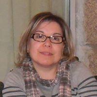 Paula Mendes