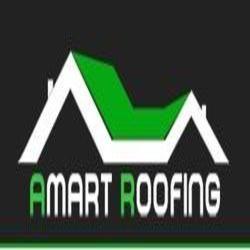 Amart Roofing