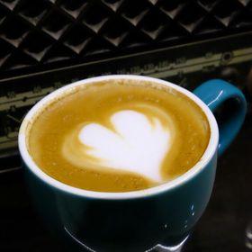 Almari Coffee