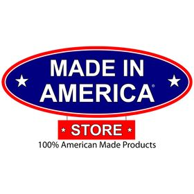 made in america store madeinamerica on pinterest made in america store madeinamerica