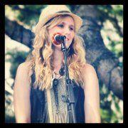 Shannon Kennedy