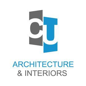 CU Architecture & Interiors
