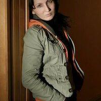 Karolina Magnowska