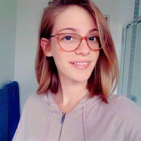Isabell Gorringe