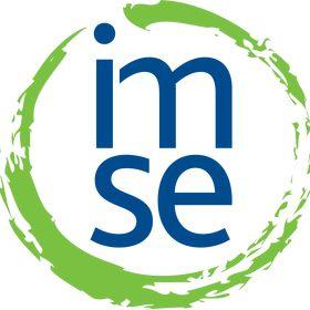 IMSE's Orton-Gillingham