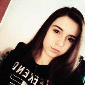 Weronika Hajduk