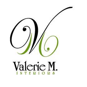 Valerie M Interiors