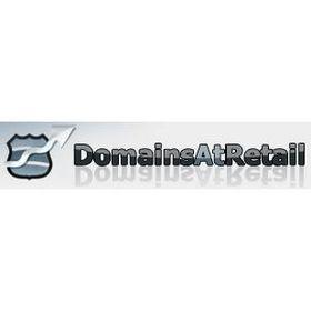 domainsatretail