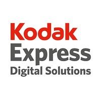 Kodak White River