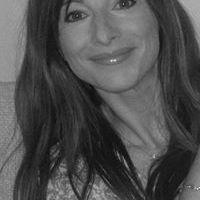 Carol Thornhill Abbott