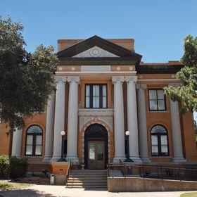 Layland Museum