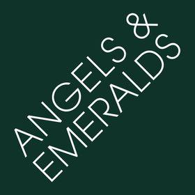 Angels & Emeralds