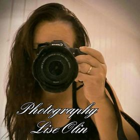 Lise Olin