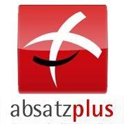 absatzplus