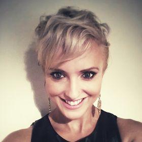 Karyn Louise
