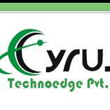 MLM Software - Cyrus Technoedge Pvt Ltd