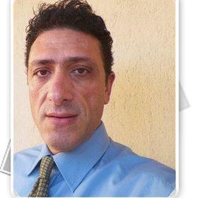 Salvatore De Fazio