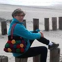 Jolanda Van Beek-ter Harmsel