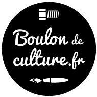 Boulon de Culture