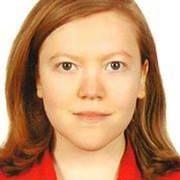 Ekaterina Filippova