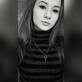 Dominika Zawadzka