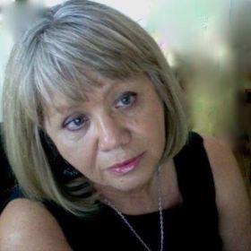 Angelique van Vreeswijk Foster