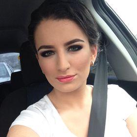 Maria Portan