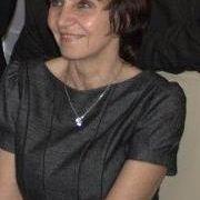 Daniela Sedlackova
