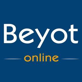 BeyotOnline UK