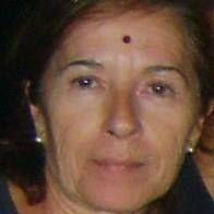 Carmen Cayuela Carlos