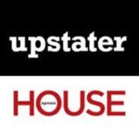 Upstater Blog