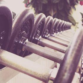Fitness Lover