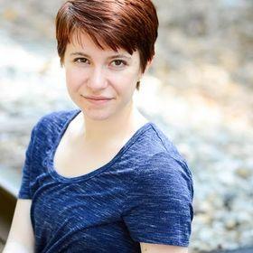 Sarah Coons