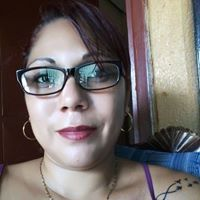 Leda Castro