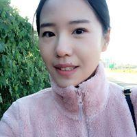 Juhee Park