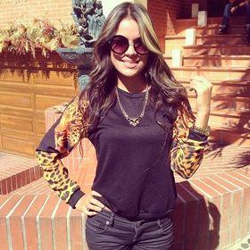 Vicky Moreno