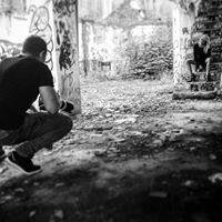 DanielPhotography Correia