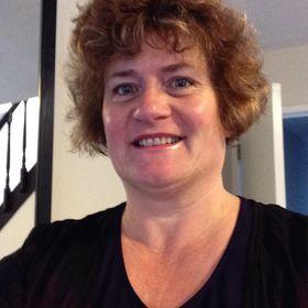 Sonya Van Schaijik