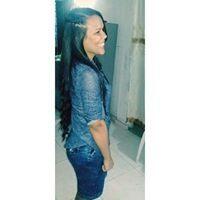 Sharon Grueso